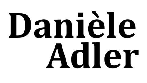 Daniele Adler Communication